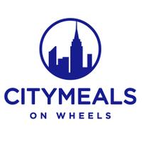 Citymeals on Wheels | Social Profile