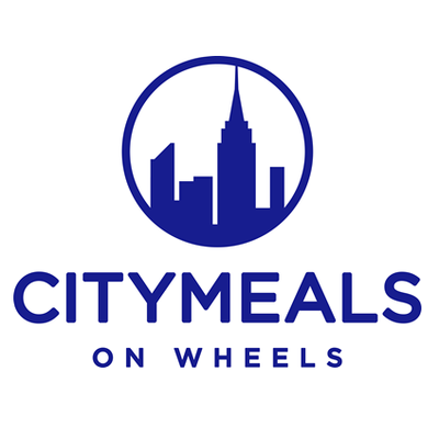 Citymeals on Wheels | Social Profile