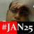 meno25jan profile