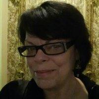 wendy crispell | Social Profile