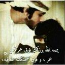 wahaibi_vip (@00968Hotmail) Twitter