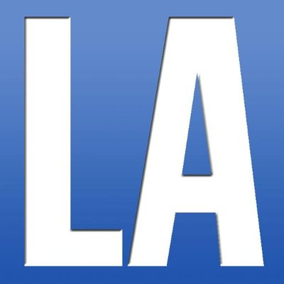 LA Weekly Music | Social Profile