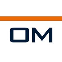 OM_Rotterdam