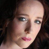 Paula Sheridan | Social Profile