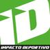 @ImpactoDeporUS