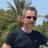 The profile image of serge_bonnaud