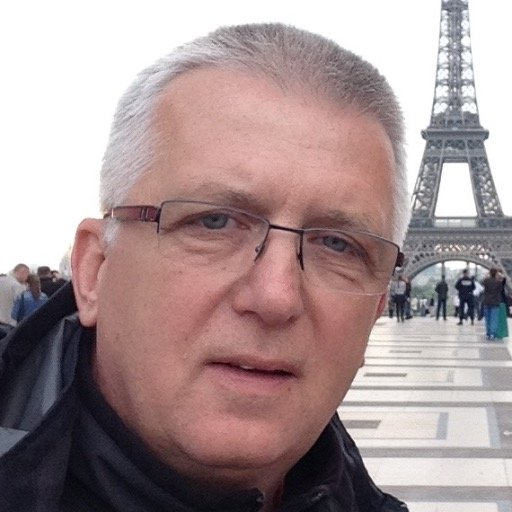 Pavel Spáčil