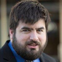 Jeff Schogol | Social Profile