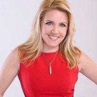 Lisa Nickerson | Social Profile