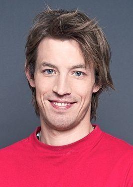 Martin Koukal