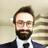 @MarcoMorelli4