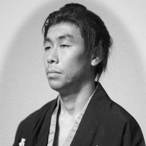 坂本龍馬 Social Profile