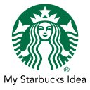 My Starbucks Idea (@MyStarbucksIdea) Twitter