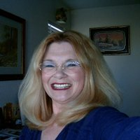 Linda   Social Profile