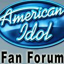 idolfanforum
