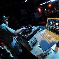 DJ DISCIPLINE | Social Profile