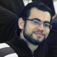 Ahmed Ismail | Social Profile