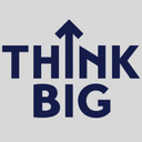 Photo of ThinkBig's Twitter profile avatar