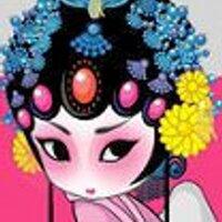 聂小兰 | Social Profile