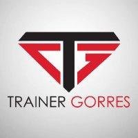 Chris Gorres | Social Profile