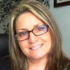 Jeani Morrison | Social Profile