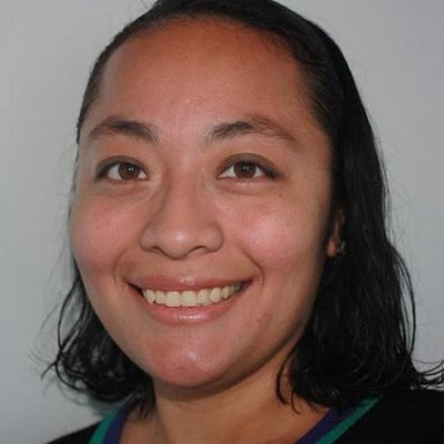Karla Aguilar Pérez | Social Profile