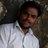 @Dhuruvan