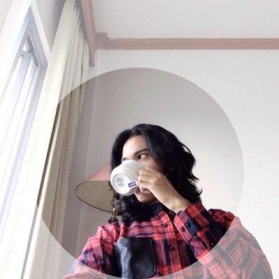 Nanda Ellyas I | Social Profile