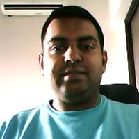 Roshan D'Silva | Social Profile