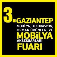 MOBEF2015