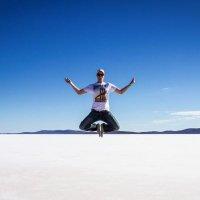 Lachlan Swan | Social Profile