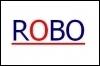 ROBO Social Profile