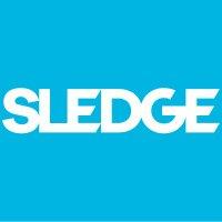 Sledge Experiential | Social Profile