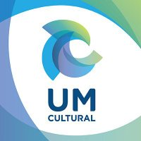 UmCultural