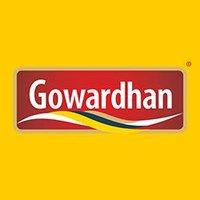 @Gowardhan_IN