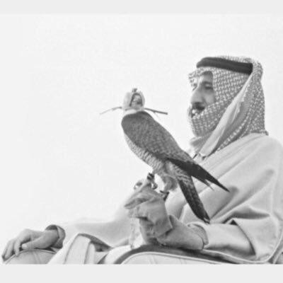 الهنوف خالد آل سعود Social Profile