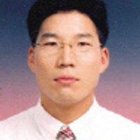 Isaiah kim jaum gon   Social Profile