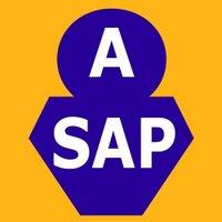 A_SAP_Rec