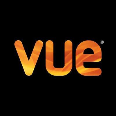 Vue   Social Profile