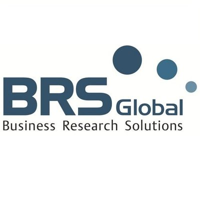 BRSGlobal
