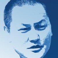 Ganhuyag Ch. Hutagt | Social Profile