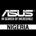 Asus Nigeria