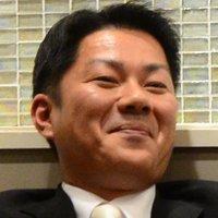 ひがくぼきみお | Social Profile