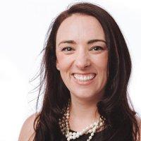 Sarah Ormon | Social Profile
