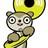 The profile image of 23maki
