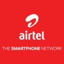Photo of Airtel_Ug's Twitter profile avatar