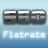 Profile picture of seo_flatrate from Twitter