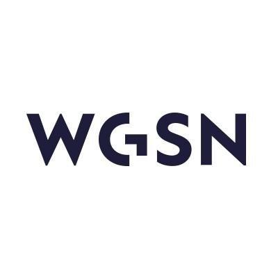 WGSN Brasil Social Profile