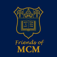 @FriendsofMCM