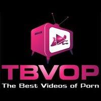 @tbvopcom